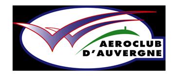 L'Aéroclub d'Auvergne
